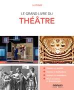 Le grand livre du théâtre