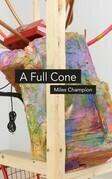 A Full Cone