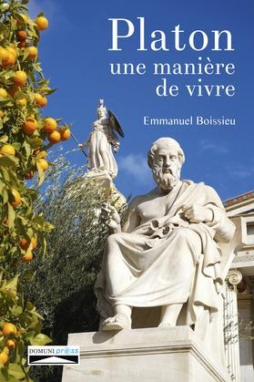 Platon, une manière de vivre
