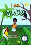 I Am Gaby
