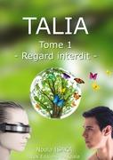 Talia