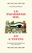 Le Troisième œil et l'infini