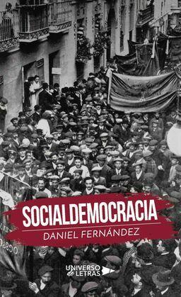 Socialdemocracia