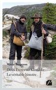Deux Frères au Klondike… La véritable histoire