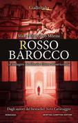 Rosso Barocco