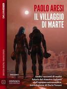 Il villaggio di Marte