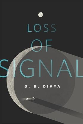 Loss of Signal