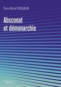 Absconat et démonarchie