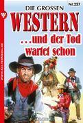Die großen Western 257