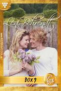 Leni Behrendt Jubiläumsbox 9 - Liebesroman