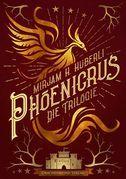 Phoenicrus