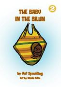 The Baby In The Bilum