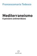 Mediterraneismo