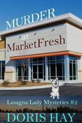 Murder at MarketFresh