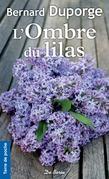 L'Ombre des lilas