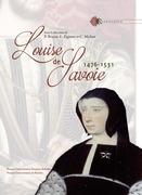 Louise de Savoie (1476-1531)
