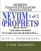 NEVIIM 1 of 2