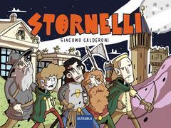 Stornelli