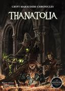 Thanatolia