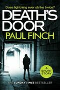 Death's Door: A gripping, free short story for crime thriller fans from the Sunday Times bestseller