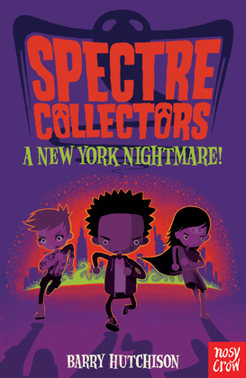 A New York Nightmare!
