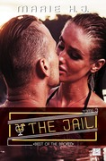 """The Jail - Tome 3 - """"Best Of The Broken"""""""