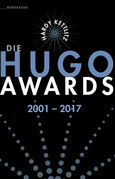 Die Hugo Awards 2001 – 2017