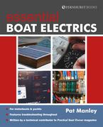 Essential Boat Electics