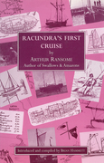 Racundra's First Cruise
