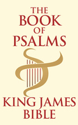 Book of Psalms, The