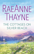 The Cottages On Silver Beach (Haven Point, Book 8)
