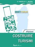Costruire Turismi