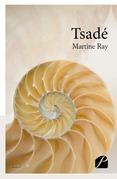 Tsadé