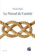 Le Nœud de Carrick