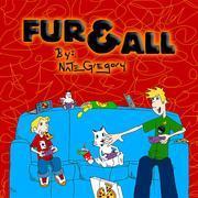 Fur & All