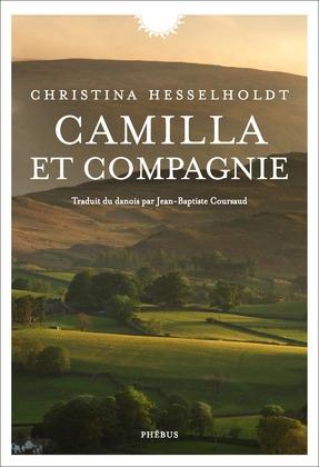 Camilla et compagnie