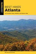 Best Hikes Atlanta