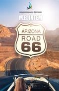 Arizona Road | Nouvelle lesbienne