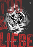 Tod & Liebe