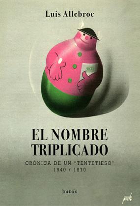 EL NOMBRE TRIPLICADO