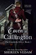 Coven at Callington