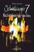 Schwabinger 7
