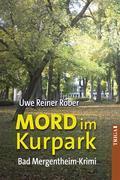 MORD im Kurpark