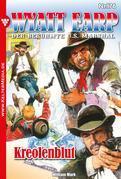 Wyatt Earp 176 - Western