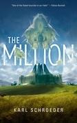 The Million