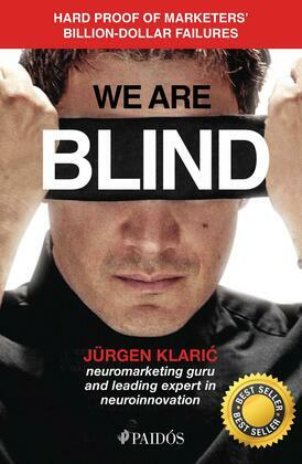We Are Blind