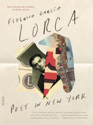 Poet in New York