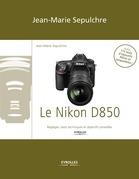Le Nikon D850