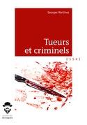 Tueurs et criminels