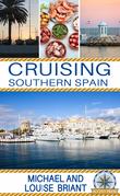Cruising Southern Spain
